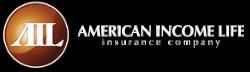 American Income Life