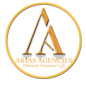 Arias Agencies logo
