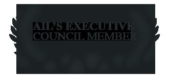 AIL executive council member